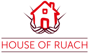 House of Ruach